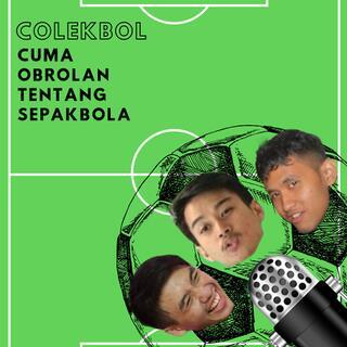 Colekbol