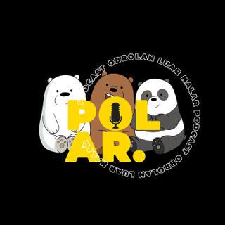 Podcast Obrolan Luar Nalar