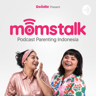 Momstalk Podcast