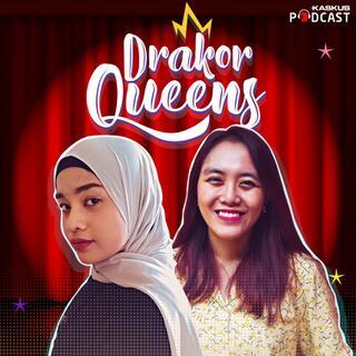 Drakor Queens