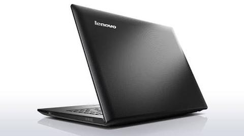 LENOVO IDEAPAD S410P I5 4GB SOUND DOLBY SPEK WORKING GAMING
