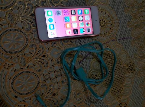 Meizu M2 & ipod touch 5