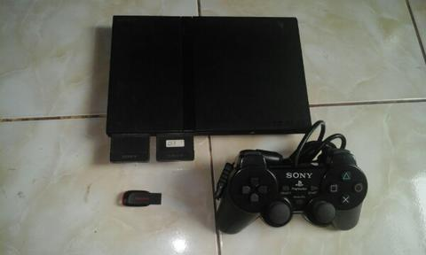 Ps2 slim seri7xxx