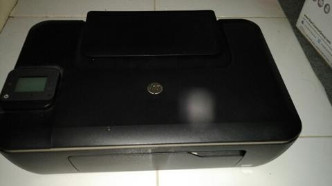 HP Deskjet Ink Adventure 3515