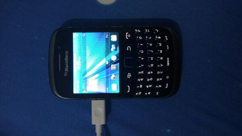 Jual Blackberry Amstrong 9320