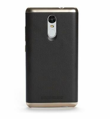 Original Hard Case Xiaomi Redmi Note 3
