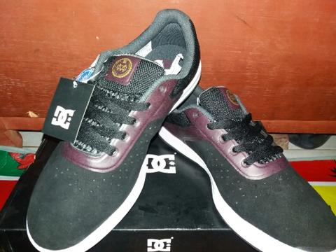 DC shoes Mike Mo Capaldi S