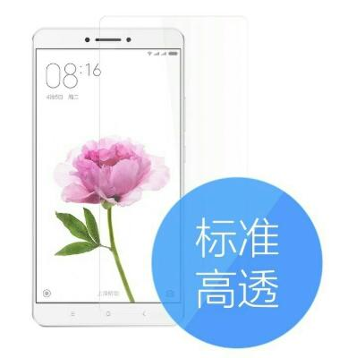 Original Screen Protector Xiaomi MI MAX