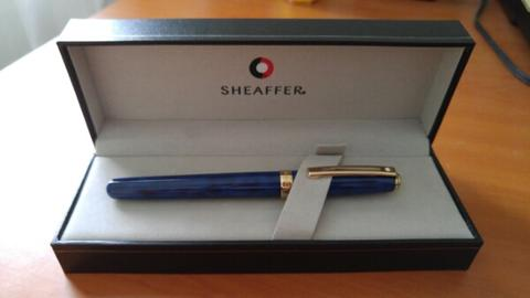 Pulpen Sheaffer New 100% Original Free Shipping pen pena