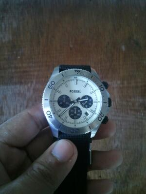Fossil CH2886 741311
