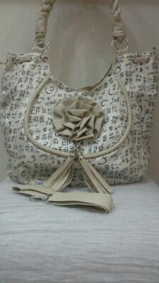 Tas Fashion Wanita | tote and shoulder bag
