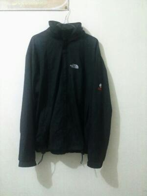 JAKET/JACKET OUTDOOR THE NORTH FACE TNF SUMMIT SERIES