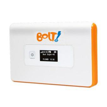 modem bolt orion atau m90