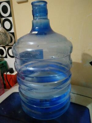 Kangen Water Vol 10 Liter