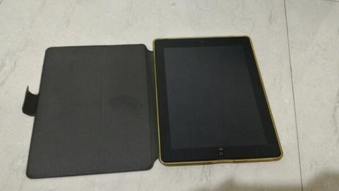 iPad 2 64 GB GSM+WiFi