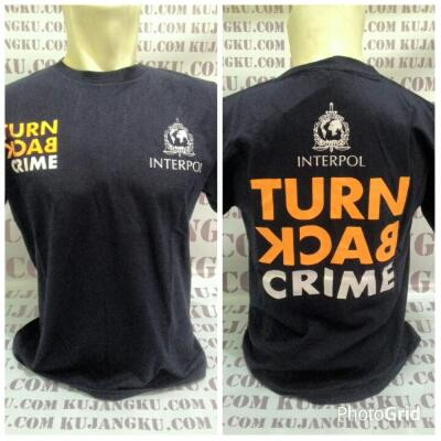 Kaos tbc turn back crime