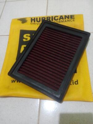 Hurricane Air Filter for Nissan X-Trail 2009-2013