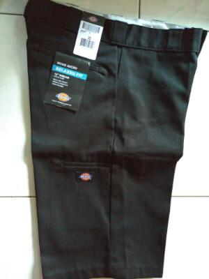 Dickies Relaxed Fit Cellpocket Original