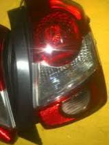 stoplamp Etios Valco/Tom's