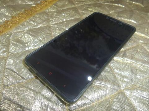 Xiaomi Redmi Note 2 Prime 32gb LIKE NEW