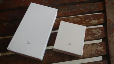 PB Power Bank Xiaomi 10000 mah & 16000 mah Original