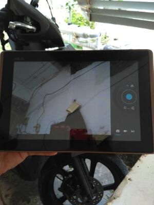 Asus transformer tf 101 wifi only 32Gb 10inch