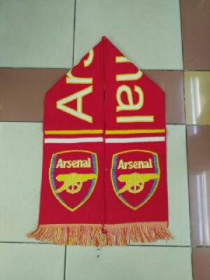SYAL ARSENAL IMPORT
