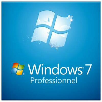 JUAL Original 100% Lisensi License product key windows 7 professional pro garansi