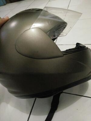 WTS HELM INK CL-1