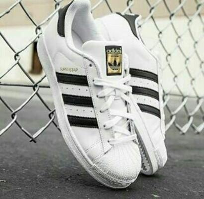 Adidas Superstar Men Original