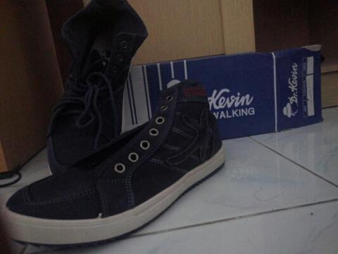 Dr kevin casual shoes 8027