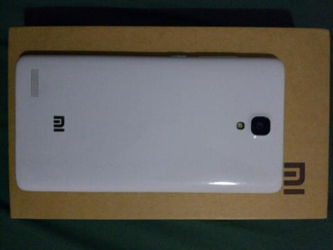 Xiaomi Redmi Note 1 3G