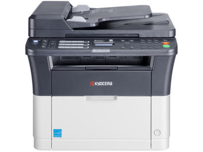 Kyocera FS-1120MPF Multifungsi Printer