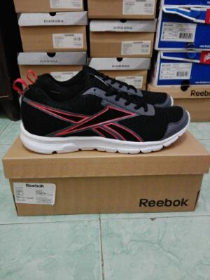 reebok run supreme
