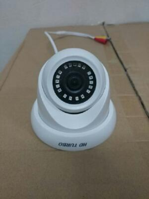 Camera CCTV indoor HDTVI 1080p/2mp oem Hikvision
