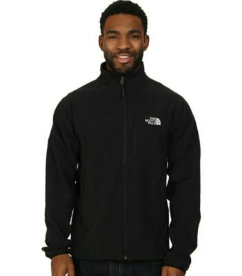 THE NORTH FACE MENS APEX PNEUMATIC JACKET