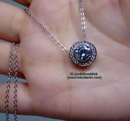 Kalung Korea Shine For You