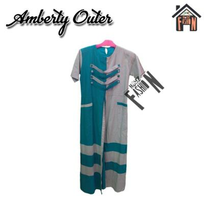 Amberty Outer