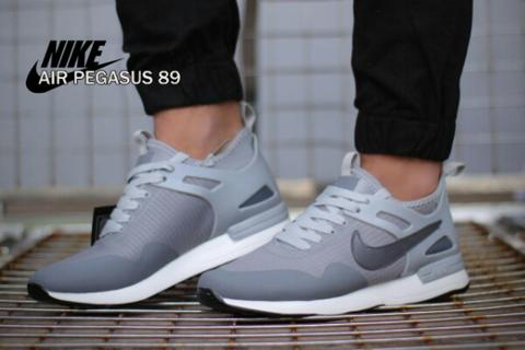 Nike Air Pegasus 89 Quality Import