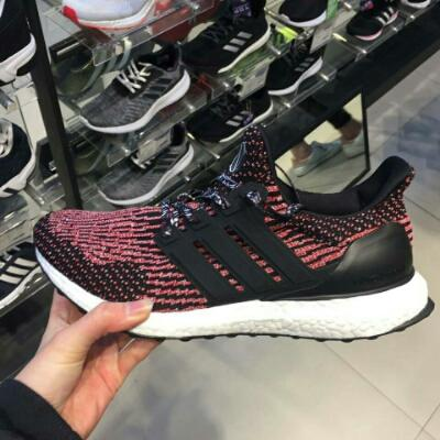 Adidas Ultraboost 3.0 Chinese New Year 2017