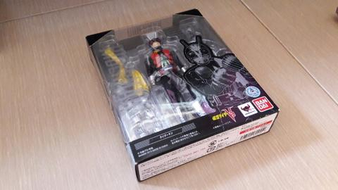 shf for sale