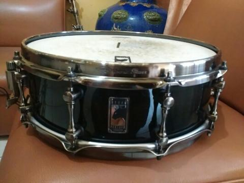 snare drum mapex black panther black widow maple