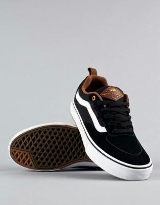 vans kyle walker pro (not lakai, huf, diamond, dickies, palace, grizzly, nike sb)