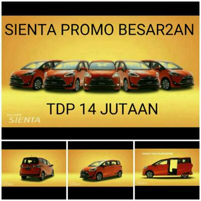 ALL NEW SIENTA PROMO BESAR2AN