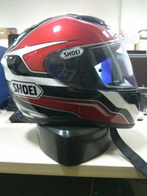shoei XR1100 not arai agv nolan ls2 kabuto shark