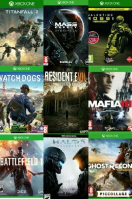 isi game xbox one paling murah
