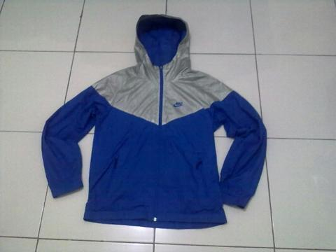 JAKET/JACKET SPORT/RUNNING NIKE WINDRUNNER ORIGINAL