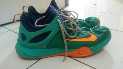 low priced ebe26 d4ffc ... ireland nike hyperrev 2015 49d86 fe61a