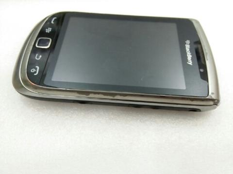 bb 9810 torch 2 masih segel