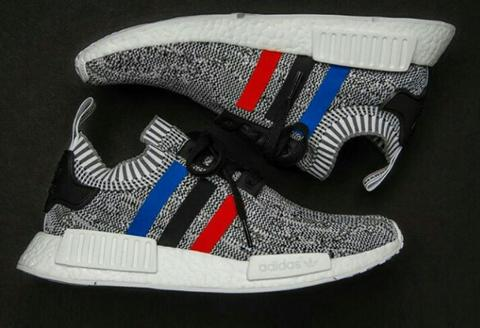 976f9d5ff ... coupon code for sepatu adidas nmd r1 camo primeknit tri color 6e1db  b7227